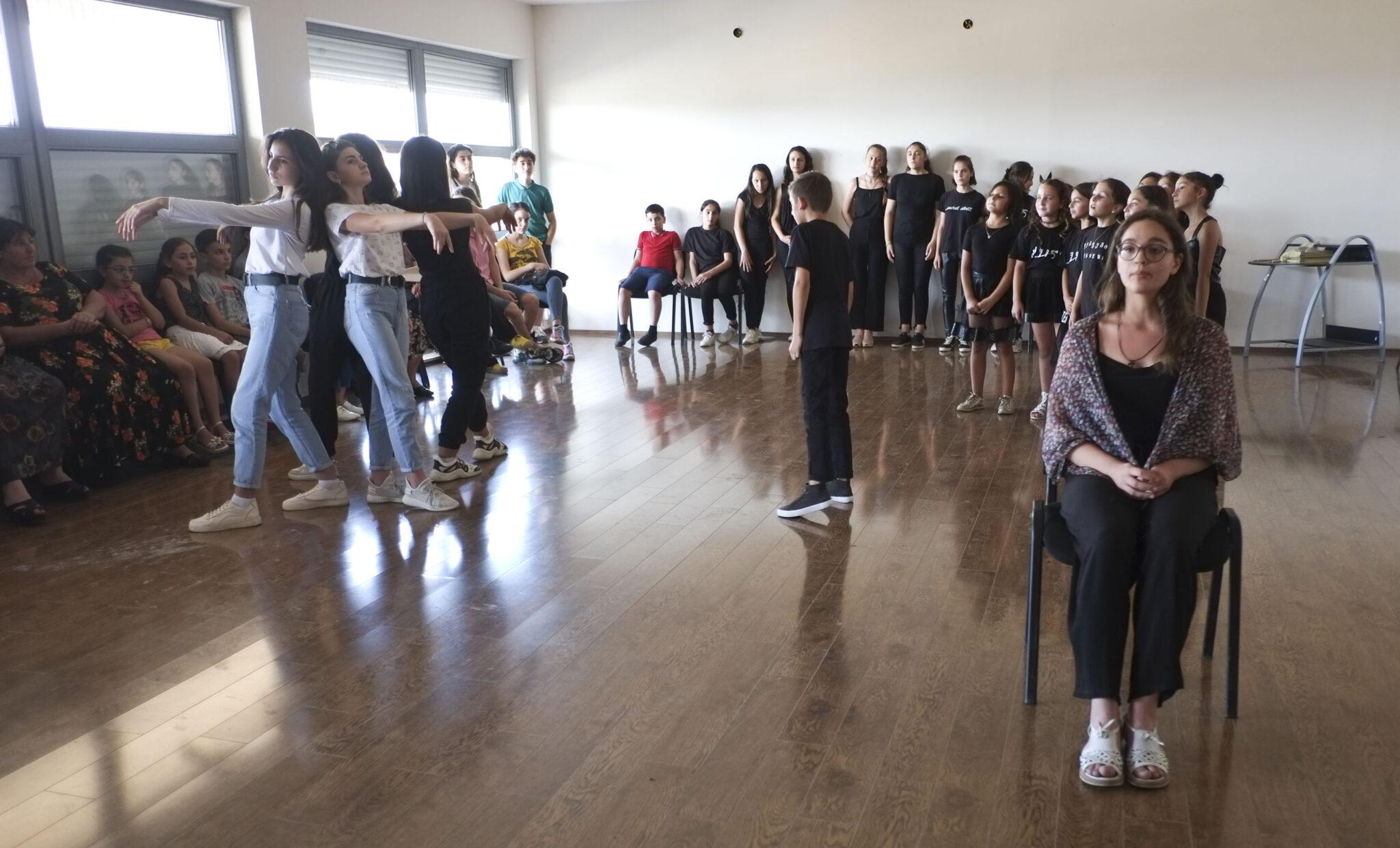 05-Art-Camp-2019-Abschluss-Schauspiel-Zhordania